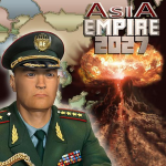 Asia Empire 2027 (MOD, Unlimited Money) AE_2.5.3