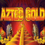 Aztec Gold Pyramid (MOD, Unlimited Money) 1.1.1