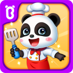 Baby Panda's Town: Life (MOD, Unlimited Money) 8.48.15.11