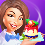 Bake a Cake Puzzles & Recipes (MOD, Unlimited Money) 1.7.5