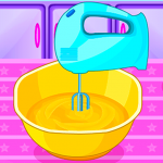 Baking Cookies – Cooking Game (MOD, Unlimited Money) 7.1.64