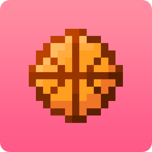 Ball King – Arcade Basketball (MOD, Unlimited Money) 2.0.16