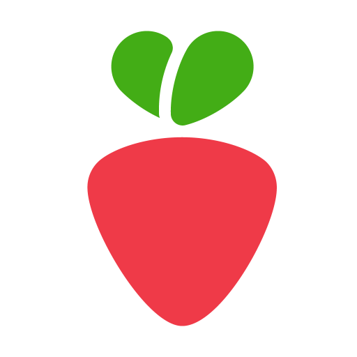 Basket.Jo: Online Grocery Shopping & Delivery (Premium Cracked) 2.1.7.1