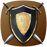 Battle for Wesnoth (MOD, Unlimited Money) 1.14.14-57