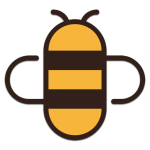 Bee Flappy (MOD, Unlimited Money) 1.0