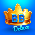 Big Business Deluxe 3.9.8 (MOD, Unlimited Money)