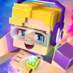 Blockman Go (MOD, Unlimited Money) 1.16.1