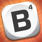 Boggle With Friends: Word Game (MOD, Unlimited Money) 17.11