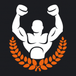 Boxhiit – Boxing / Kickboxing workouts and more (Premium Cracked) 2.1.4