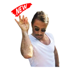 Brazilian Memes And Stickers  For whatsapp (Premium Cracked) 1.0.5
