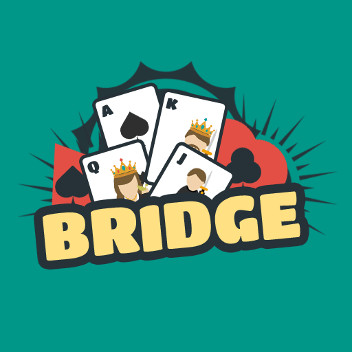 Bridge Card Game free for beginners no wifi (MOD, Unlimited Money) 1.12
