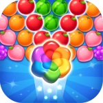 Bubble Blast: Fruit Splash (MOD, Unlimited Money) 1.0.13