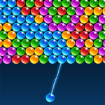 Bubble Shooter-Puzzle&Game (MOD, Unlimited Money) 1.1.9