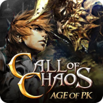 Call of Chaos (MOD, Unlimited Money) 1.2.27