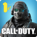 Call of Duty®: Mobile (MOD, Unlimited Money) 1.0.17