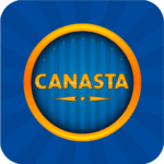Canasta (MOD, Unlimited Money) 6.8.4