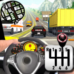 Car Driving School 2020 Real Driving Academy Test   (MOD, Unlimited Money) 1.45