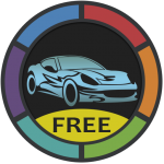 Car Launcher FREE (Premium Cracked) 3.0.0.19