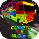 Carreta da Alegria (MOD, Unlimited Money) 1.6.2