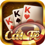 Catte Card Game  1.20