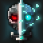 Caves (Roguelike)   (MOD, Unlimited Money) 0.95.0.8