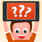 Charades Guess the Word (MOD, Unlimited Money) 1.8