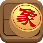 Chinese Chess – from beginner to master (MOD, Unlimited Money) 1.7.8