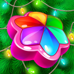 Christmas Sweeper 4 (MOD, Unlimited Money) 1.8.0