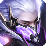 Chronicle of Infinity (MOD, Unlimited Money) 1.2.4