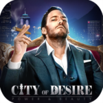 City of Desire (MOD, Unlimited Money) 1.1.6