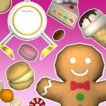 Claw Crane Confectionery (MOD, Unlimited Money) 2.08.200