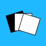 Client for Pretend You're Xyzzy (open source) (MOD, Unlimited Money) 5.0.6