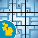 Conceptis SumSudoku (MOD, Unlimited Money) 1.5.6