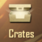 Crate Simulator for PUBGM   (MOD, Unlimited Money) 1.0.10