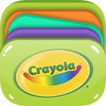 Crayola Juego Pack – App Multijuegos Gratis (MOD, Unlimited Money) 6.6.1