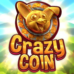 Crazy Coin (MOD, Unlimited Money) 1.2.1