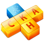 Crosswords and Keywords Puzzles For Free (MOD, Unlimited Money) 3.42