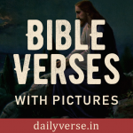 Daily Verse – Bible Quotes with Pictures (Premium Cracked) 2.4.6