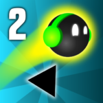 Dash till Puff 2 (MOD, Unlimited Money) 1.5.2