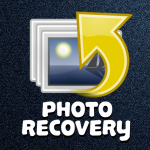 Deleted Photo Recovery (Premium Cracked) 3.0