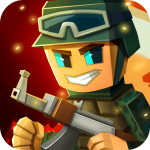 Digger Games (MOD, Unlimited Money) 12.03.2019f1 (Fire & Gsign)