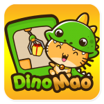 DinoMao – Real Claw Machine Game (MOD, Unlimited Money) 1.83