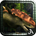 Dinosaur Safari (MOD, Unlimited Money) 20.10.1