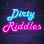 Dirty Riddles – What am I? (MOD, Unlimited Money) 2.2