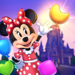 Disney Wonderful Worlds (MOD, Unlimited Money) Varies with device