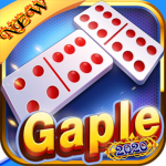 Domino Offline: Gaple (MOD, Unlimited Money) 1.5