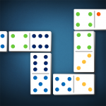 Dominoes Challenge (MOD, Unlimited Money) 1.1.7
