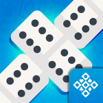 Dominoes Online – Free game   (MOD, Unlimited Money) 104.1.37
