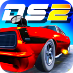 Door Slammers 2 Drag Racing (MOD, Unlimited Money) 210200