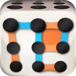 Dots and Boxes – Classic Strategy Board Games (MOD, Unlimited Money) 6.041